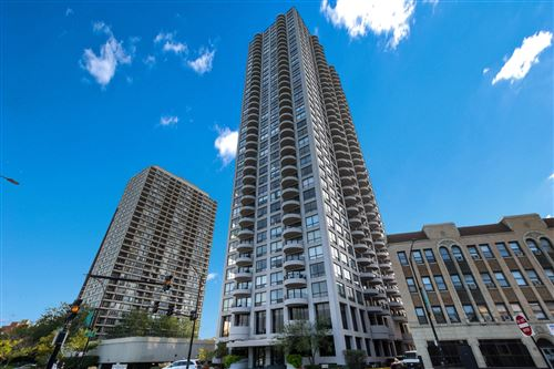 Photo of 2020 N Lincoln Park West #7F, Chicago, IL 60614 (MLS # 11169121)