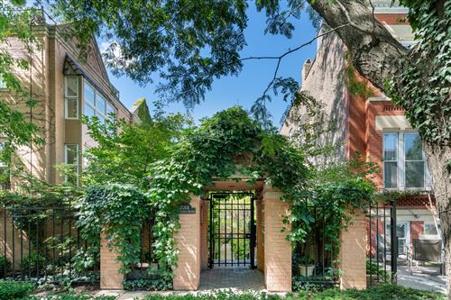 Photo of 2014 N Sheffield Avenue #A3, Chicago, IL 60614 (MLS # 11218121)