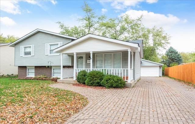 Photo of 268 Plainview Drive, Bolingbrook, IL 60440 (MLS # 10917121)