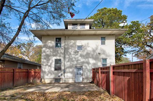 Tiny photo for 912 Morgan Street, Joliet, IL 60436 (MLS # 10910122)