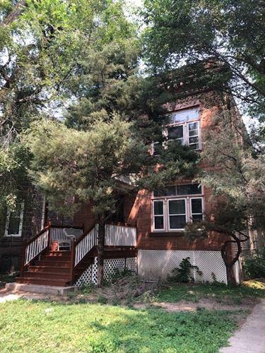 Photo of 2507 N Sawyer Avenue #2F, Chicago, IL 60647 (MLS # 11168122)