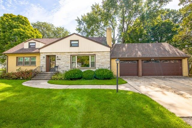 4811 Forest View Avenue, Rockford, IL 61108 - #: 10521122
