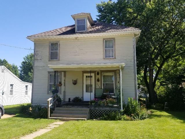 608 13th Avenue, Sterling, IL 61081 - #: 10798122