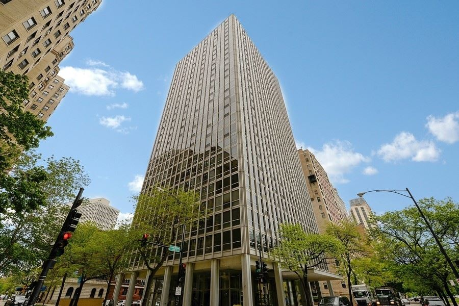 2400 N Lakeview Avenue #2006, Chicago, IL 60614 - #: 11200122
