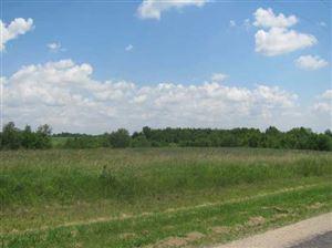 Photo of 2951 28th Road North, SENECA, IL 61360 (MLS # 10476123)