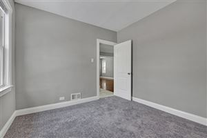 Tiny photo for 8040 South La Salle Street, Chicago, IL 60620 (MLS # 10575123)