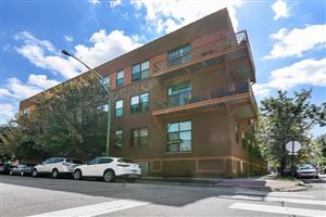 Photo of 1061 West 16th Street #201, Chicago, IL 60608 (MLS # 10576123)