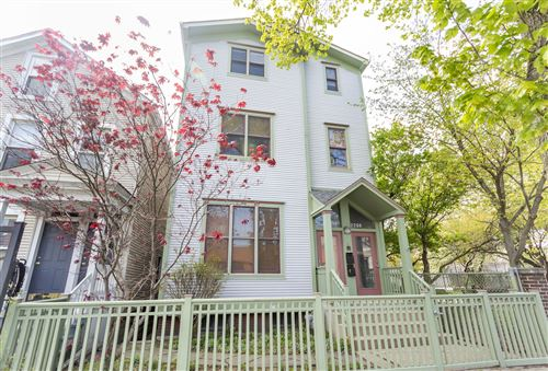 Photo of 2208 N Southport Avenue, Chicago, IL 60614 (MLS # 10720123)
