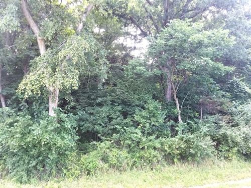Photo of Lot 554 Rollingwood Place, Varna, IL 61375 (MLS # 10807124)