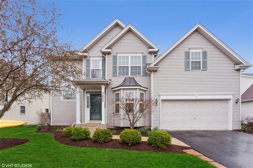 Photo of 3420 Rosecroft Lane, Naperville, IL 60564 (MLS # 11046124)