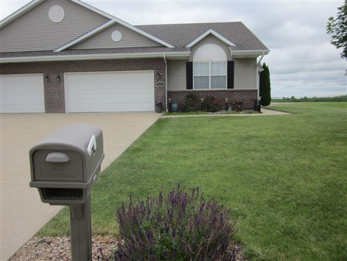 Photo of 141 Scott Avenue, Oglesby, IL 61348 (MLS # 11150124)
