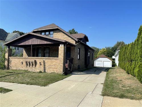 Photo of 910 S Chicago Avenue, Freeport, IL 61032 (MLS # 11225124)