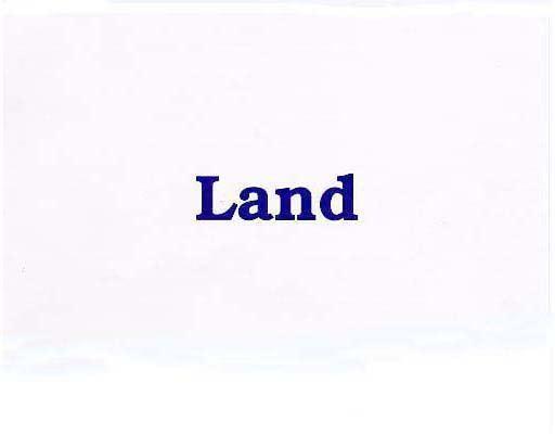 Lot 26 Prairie Rose Drive, Saint Charles, IL 60175 - #: 10338125