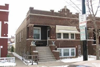 2113 S LOMBARD Avenue, Cicero, IL 60804 - #: 10622125