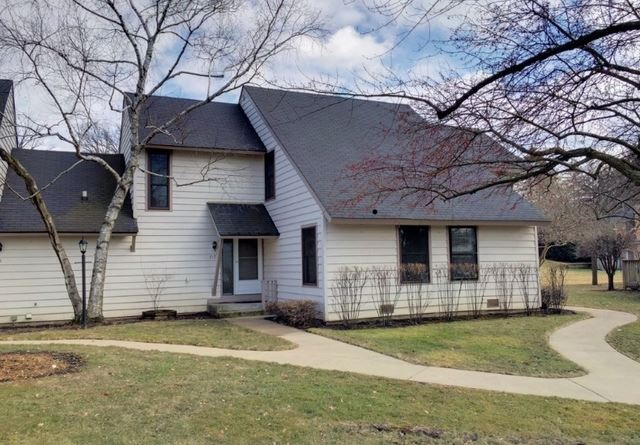 717 COLBY Court, Gurnee, IL 60031 - #: 10655125