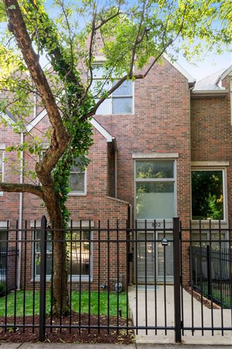 Photo of 802 S Morgan Street, Chicago, IL 60607 (MLS # 10935126)