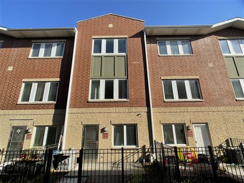 Photo of 2431 W 32nd Place, Chicago, IL 60608 (MLS # 11081126)
