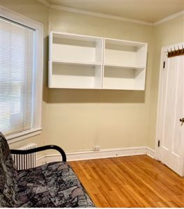 Tiny photo for 4212 North KIMBALL Avenue, CHICAGO, IL 60618 (MLS # 10515127)