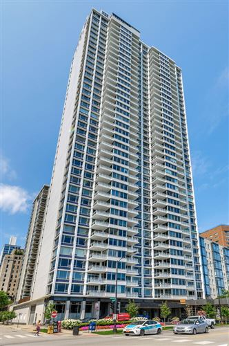 Photo of 1300 N Lake Shore Drive #8A, Chicago, IL 60610 (MLS # 11150127)