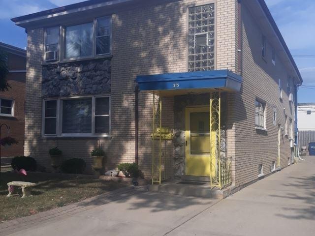 313 S Hale Street, Addison, IL 60101 - #: 10493127