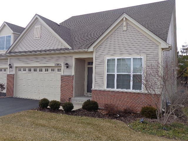1080 Woodridge Drive #B, Sugar Grove, IL 60554 - #: 10655127