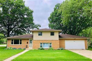 Featured picture for the property 10420128