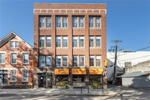Photo of 2014 West Wabansia Avenue #3N, Chicago, IL 60647 (MLS # 10551128)