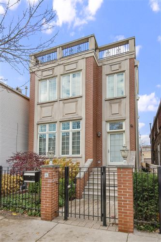 Photo of 2120 N Winchester Avenue, Chicago, IL 60614 (MLS # 10937128)
