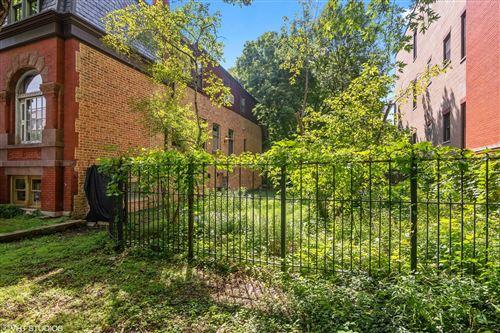 Photo of 2027 W Evergreen Avenue, Chicago, IL 60622 (MLS # 11204128)