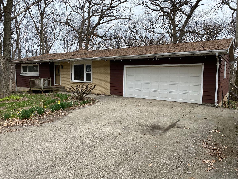 2020 Illinois Rt. 2, Dixon, IL 61021 - #: 10683128