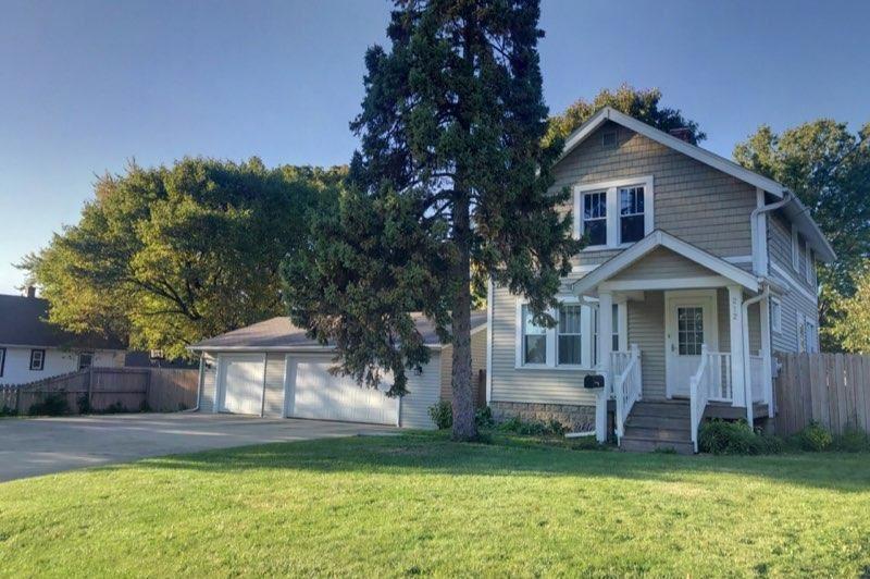 212 River Park Road, Loves Park, IL 61111 - #: 10904128