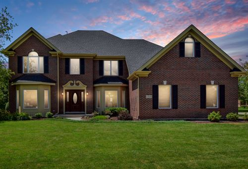 Photo of 4304 Camelot Circle, Naperville, IL 60564 (MLS # 10651129)