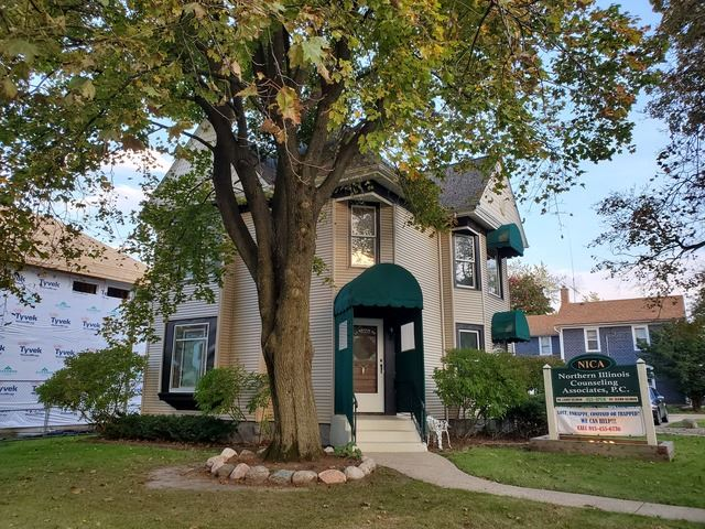 14 BRINK Street, Crystal Lake, IL 60014 - #: 10543129