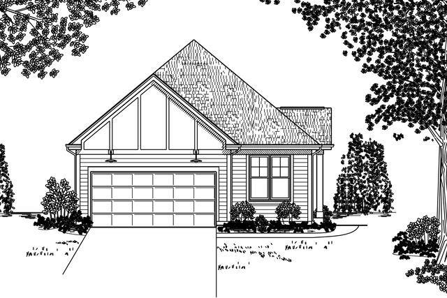 Lot 14 Lorraine Avenue, Warrenville, IL 60555 - #: 10570129