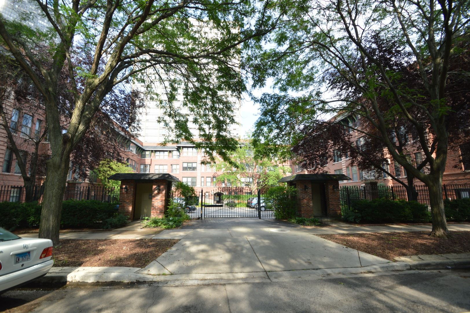5317 N Kenmore Avenue #1, Chicago, IL 60640 - #: 11142129