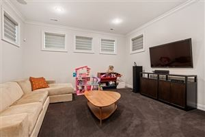 Tiny photo for 1865 North HOYNE Avenue, CHICAGO, IL 60647 (MLS # 10515130)