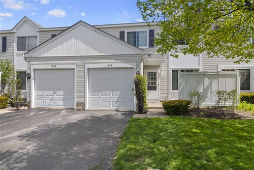 Photo of 1632 Normantown Road, Naperville, IL 60564 (MLS # 10730130)