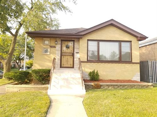 Tiny photo for 519 W 144th Street, Riverdale, IL 60827 (MLS # 10910130)