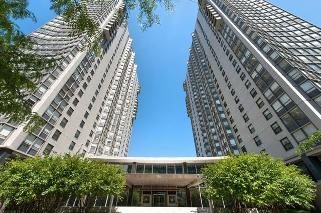 5701 N Sheridan Road #22R, Chicago, IL 60660 - #: 10640130