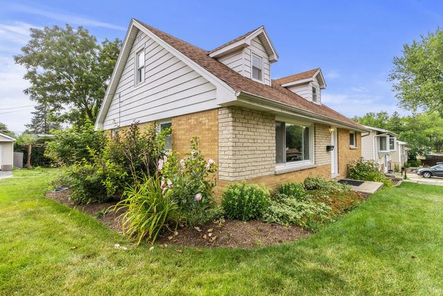 920 S Oak Street, West Chicago, IL 60185 - #: 10710131