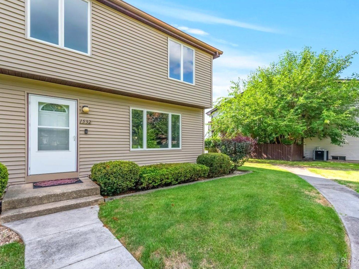 1532 Timberwood Court, Sycamore, IL 60178 - #: 11178132