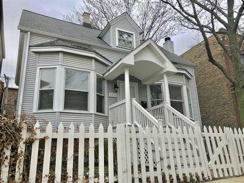 Photo of 1216 W Lill Avenue, Chicago, IL 60614 (MLS # 11224133)