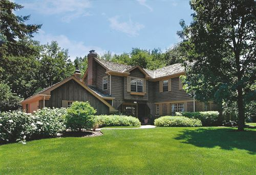 Photo of 2449 The Strand, Northbrook, IL 60062 (MLS # 11231133)