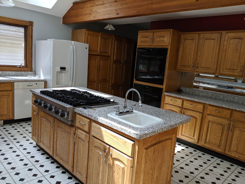 35660 North Drury Lane, Lake Villa, IL 60046 - #: 10452133