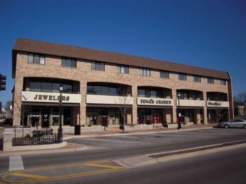Photo of 4745 Main Street #303, Lisle, IL 60532 (MLS # 10816134)
