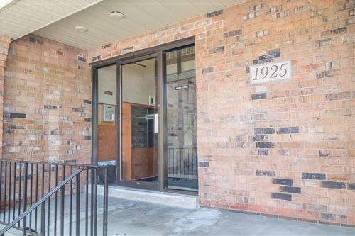 Photo of 1925 Tall Oaks Drive #3707, Aurora, IL 60505 (MLS # 10863134)