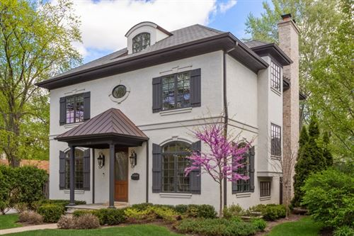 Photo of 209 South Adams Street, Hinsdale, IL 60521 (MLS # 10612135)