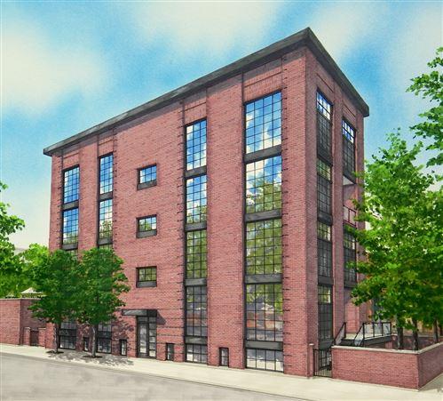 Photo of 551 W Armitage Avenue, Chicago, IL 60614 (MLS # 11031135)
