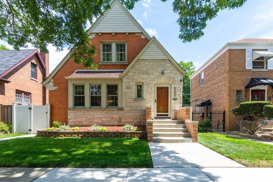 8605 S Constance Avenue, Chicago, IL 60619 - #: 10804135