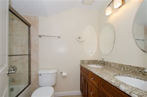 Tiny photo for 5145 North Lovejoy Avenue, CHICAGO, IL 60630 (MLS # 10340136)